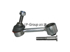 1K0 505 465C Connect Rod